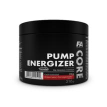 PUMP ENERGIZER CORE