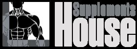 SUPPLEMENTSHOUSE.HU Táplálékkiegészítők Webáruháza