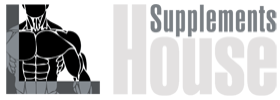 SUPPLEMENTSHOUSE.HU