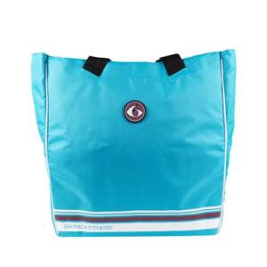 Camille Tote 400