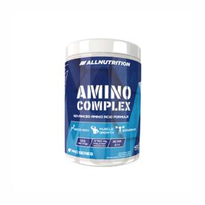 AMINO COMPLEX