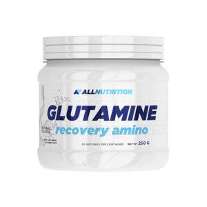 Glutamine Recovery Amino