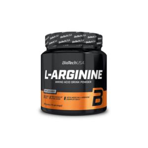 L-ARGININE POWDER