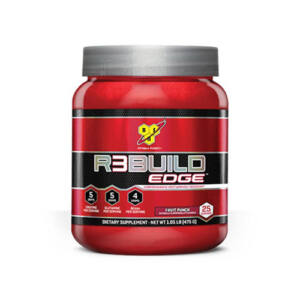 R3BUILD EDGE