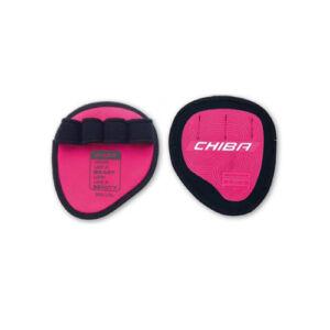 MOTIVATION GRIPPAD (Pink)