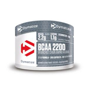 BCAA COMPLEX 2200