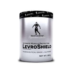 Levro Shield