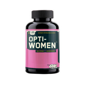 OPTIWOMEN