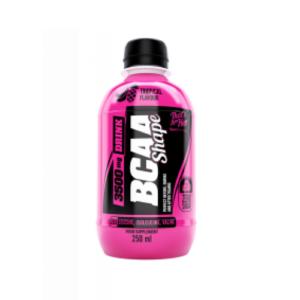 BCAA SHAPE 3500MG DRINK