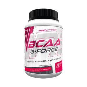 BCAA G-FORCE POWDER