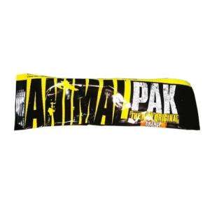 ANIMAL PAK POWDER