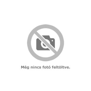 Natural Resveratrol 50mg