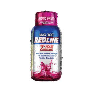 REDLINE MAX 300 Shot