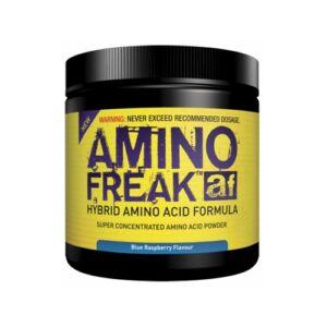 AMINO FREAK