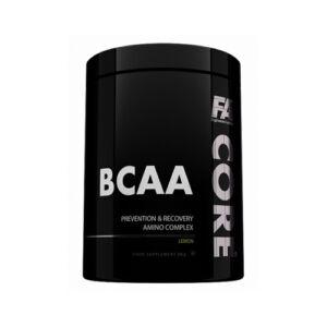 BCAA CORE