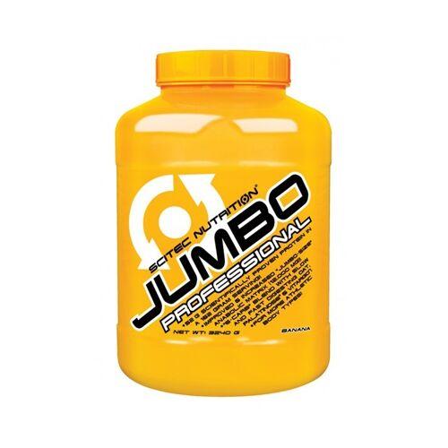 Jumbo Professional